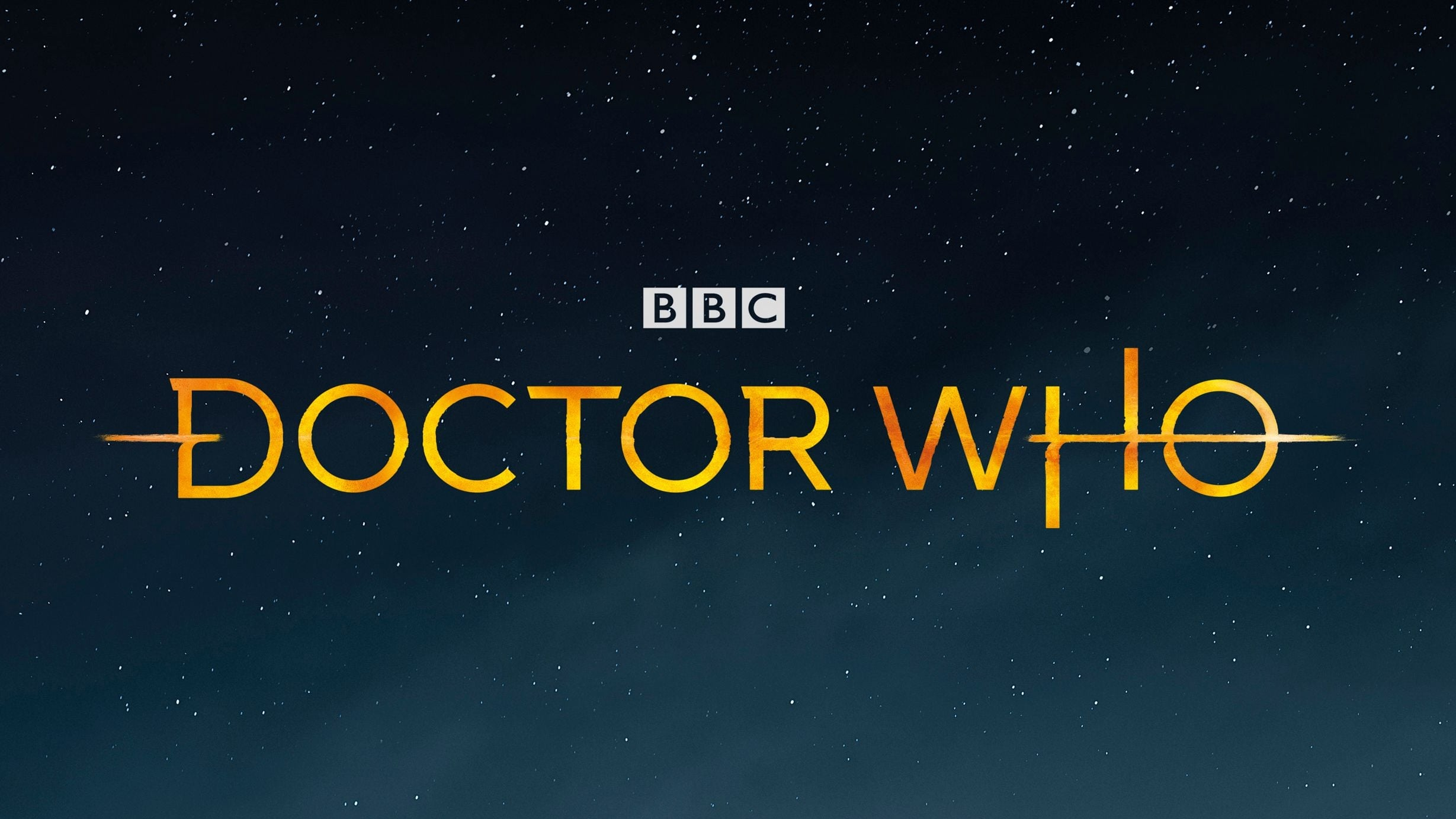 Doctor Who - Season 4 Episode 2