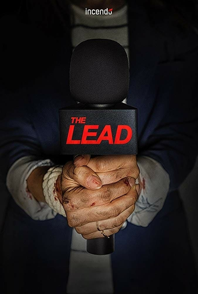 The Lead (2020)