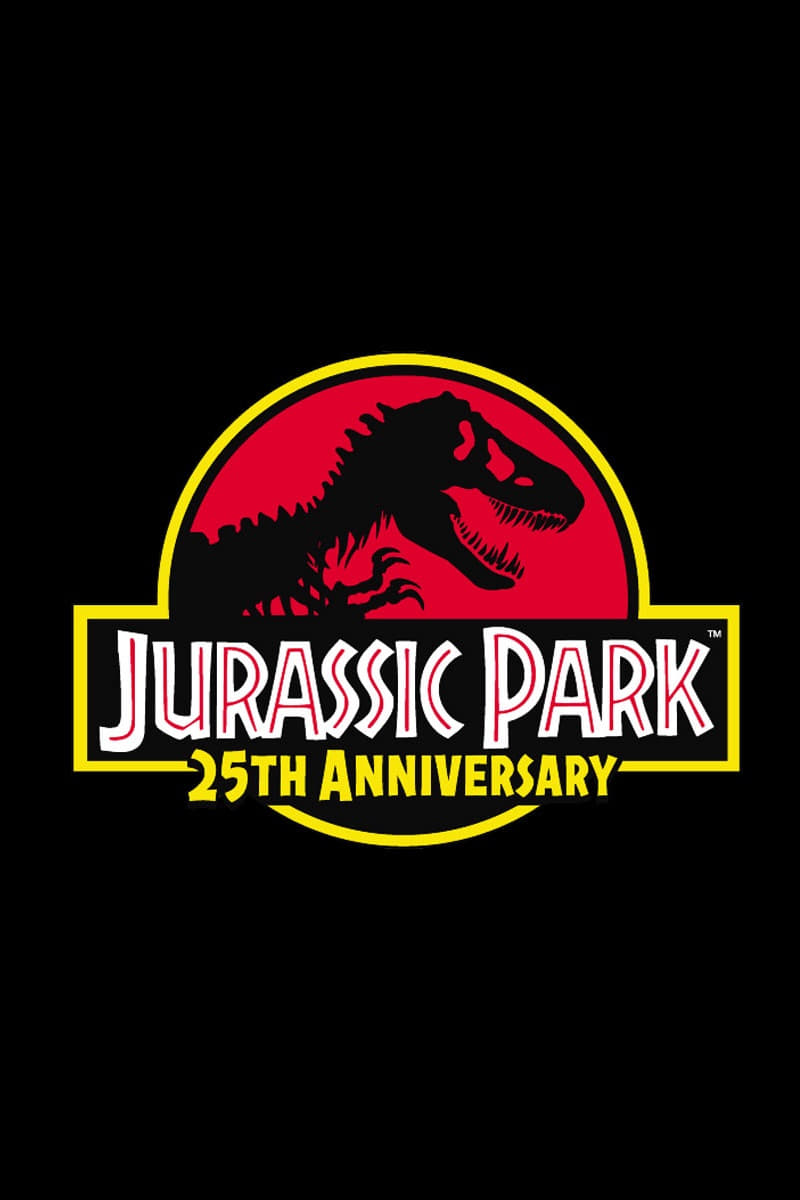Jurassic Park: Fan Recreation Movie