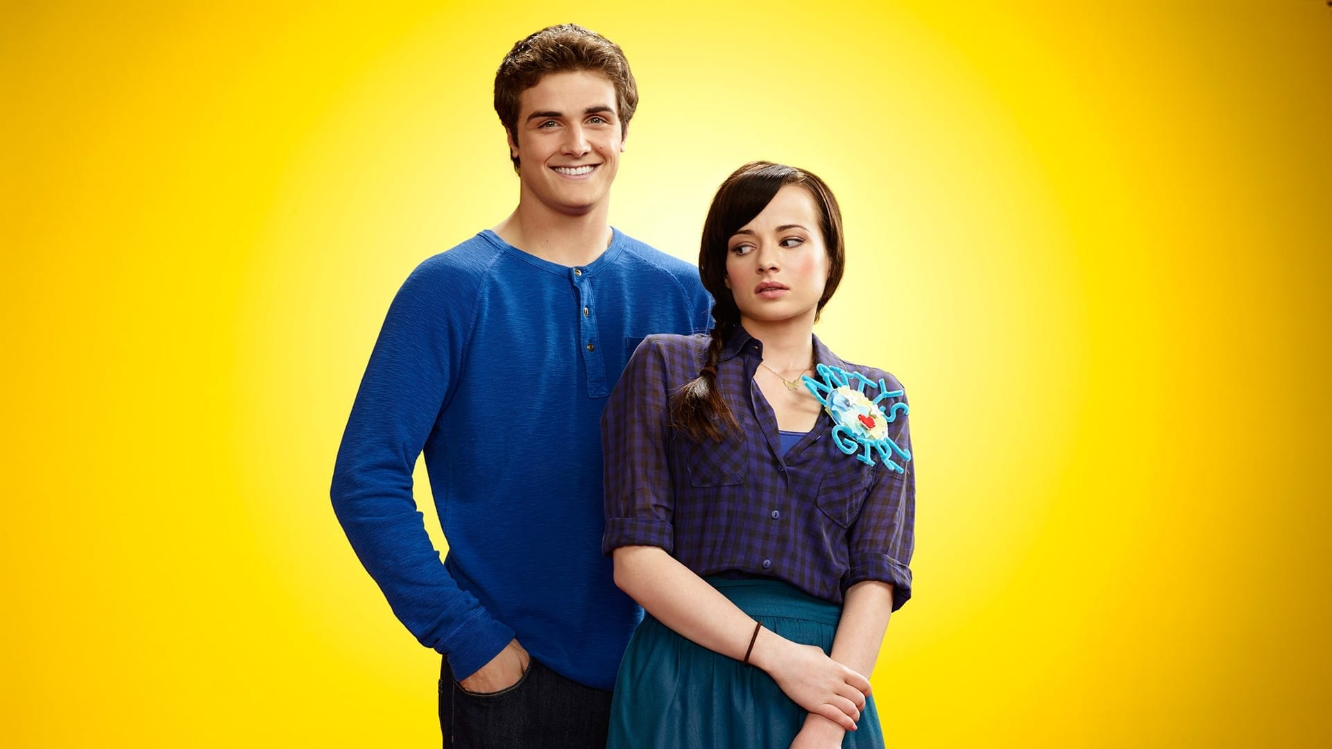 Awkward renewed with 5th (and last) season