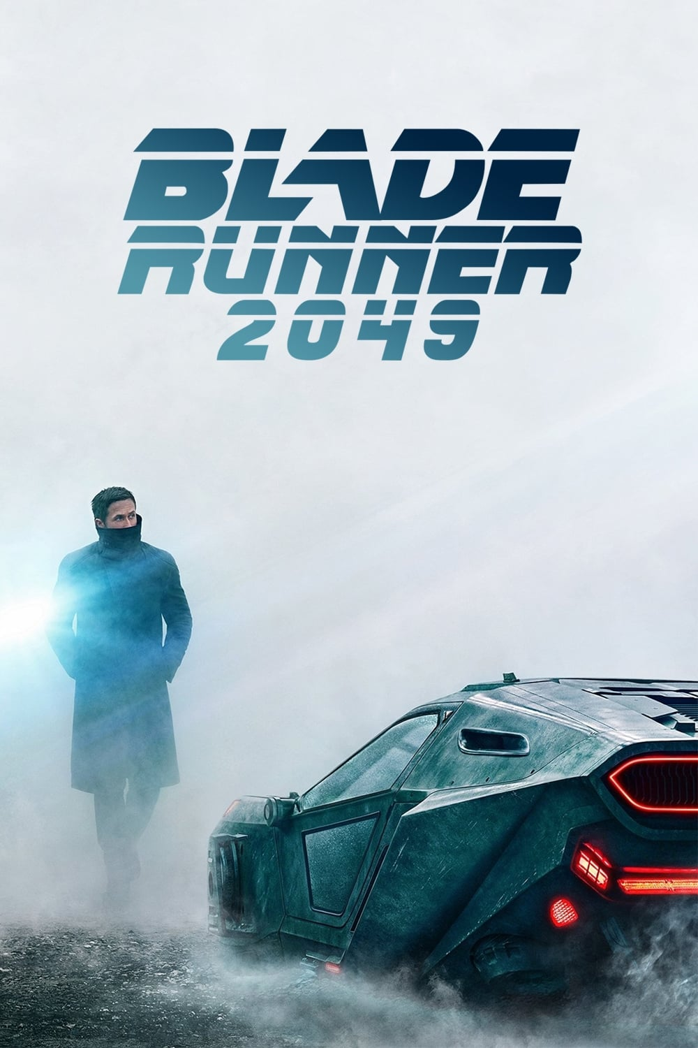 BLADE RUNNER 2049 (2017) HD 1080P LATINO/INGLES