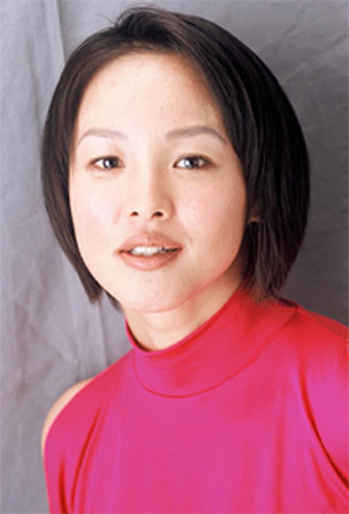 Asuka Kurosawa nude 898