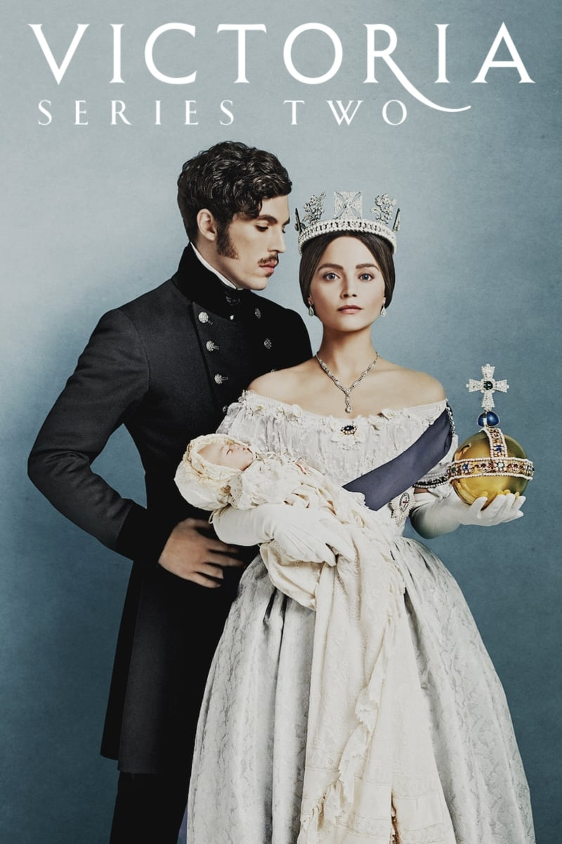 watch victoria season 2 online for free 123movies