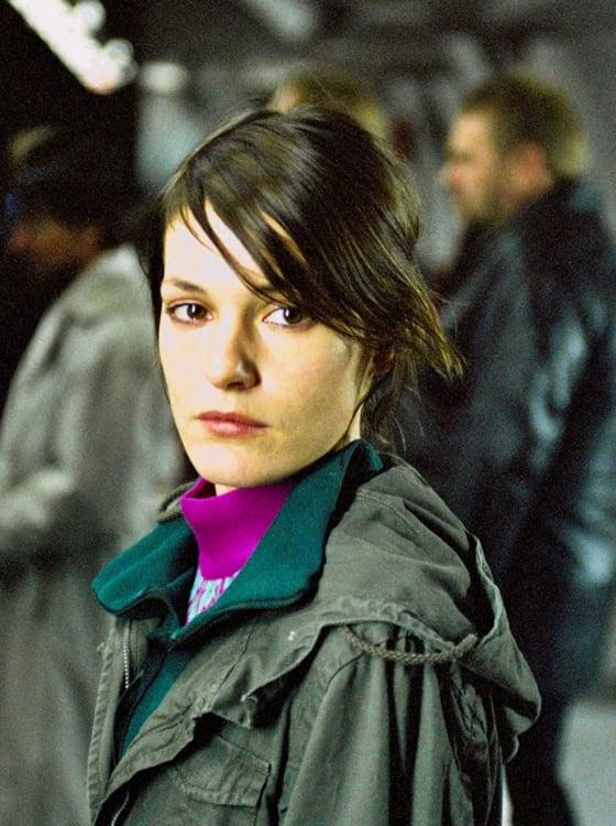 Ver Zwischen Nacht und Tag Online HD Español (2004)
