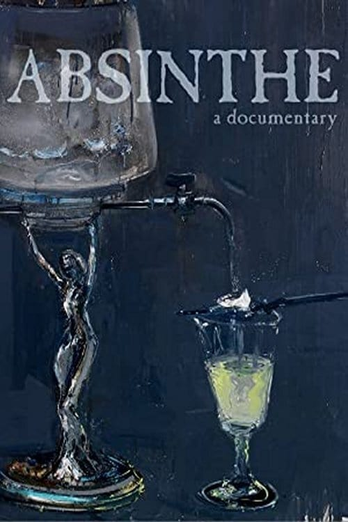 Absinthe on FREECABLE TV
