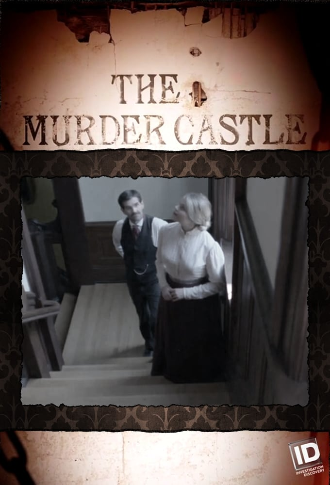 The Murder Castle (2017)