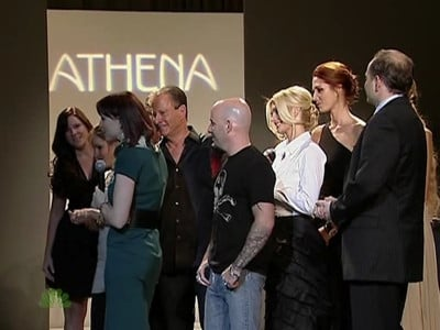 Watch The Apprentice Episodes on NBC | Season 8 (2009 ...