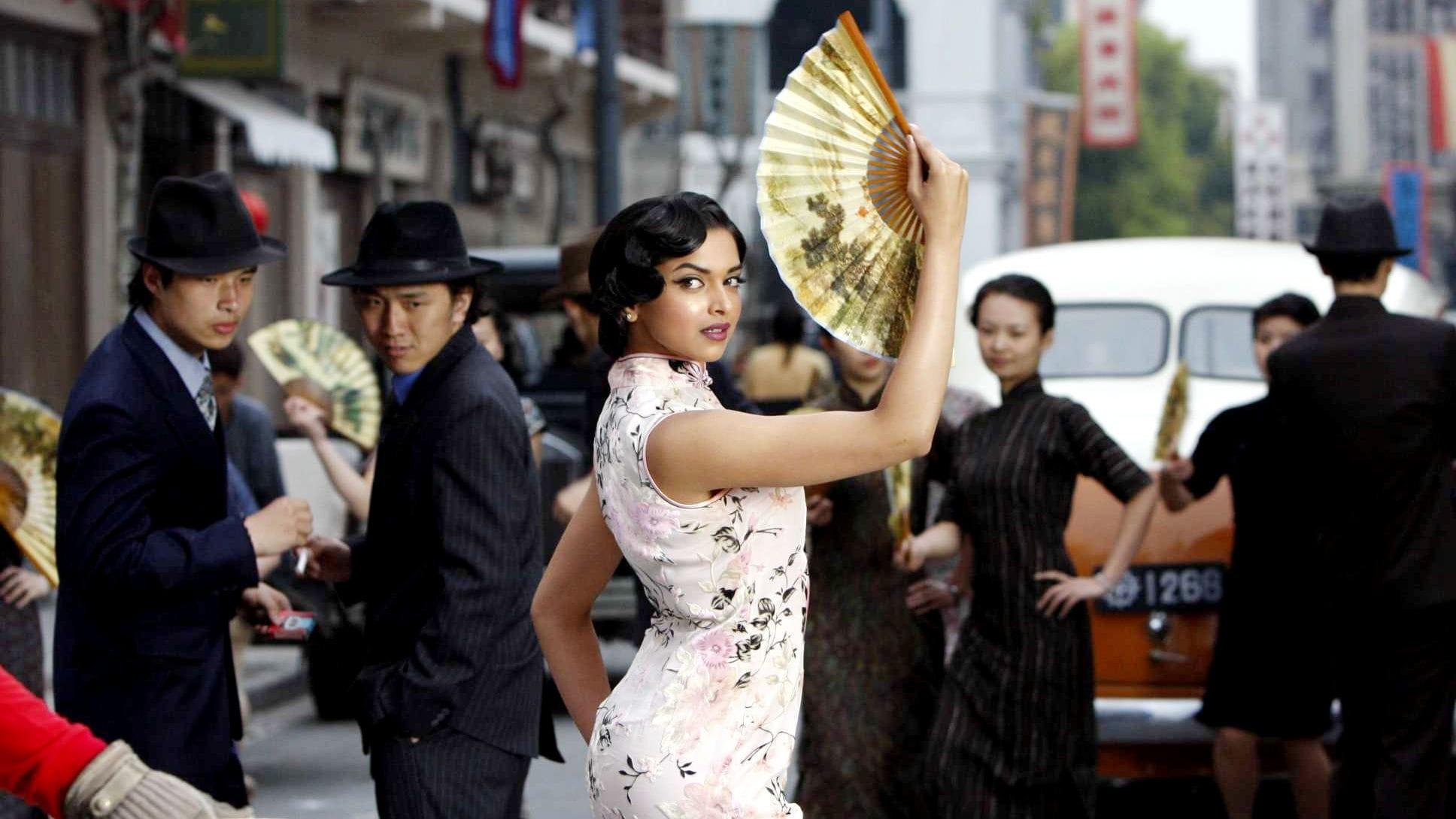 chandni chowk to china 2009 full movie watch online free