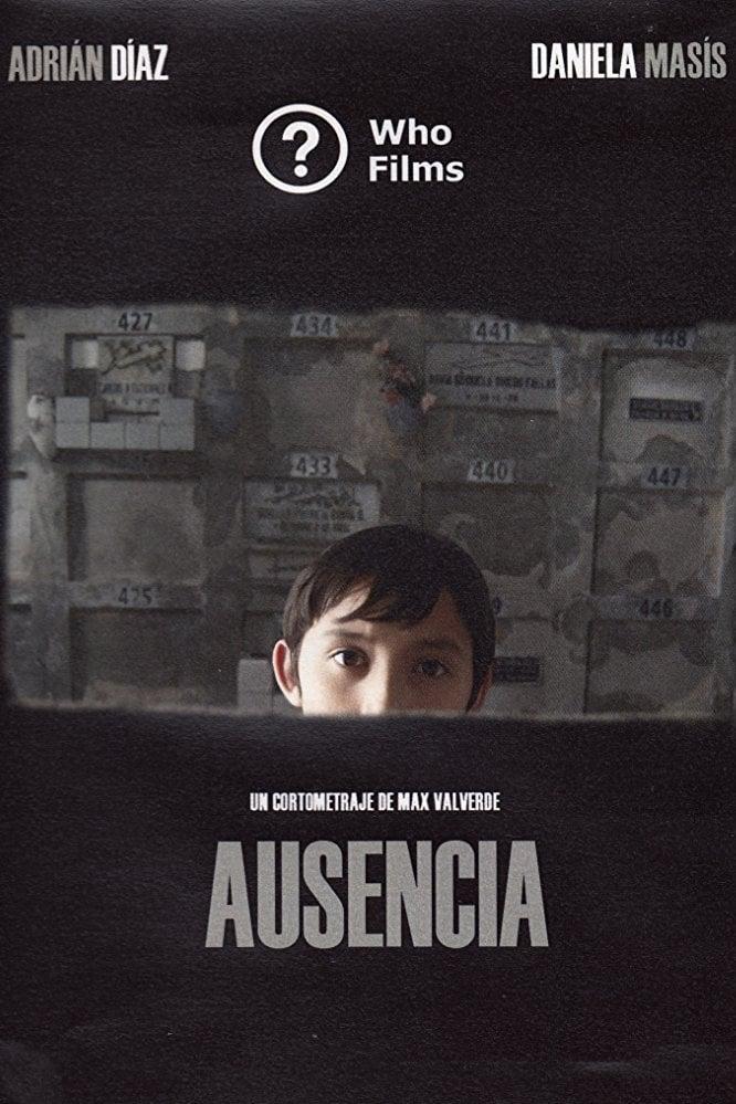 Ver Ausencia Online HD Español ()