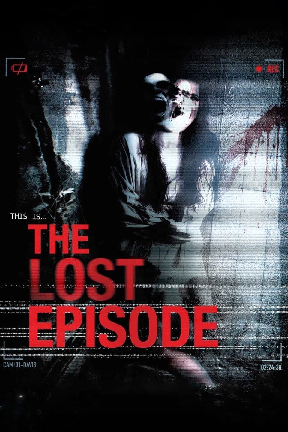 The Lost Episode on FREECABLE TV