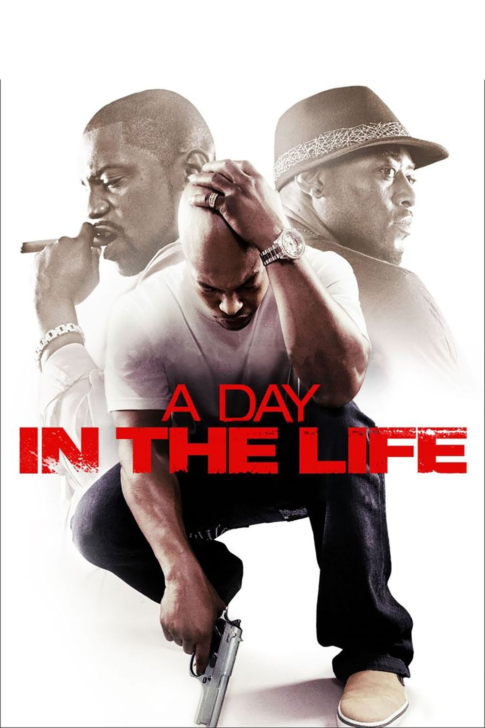 A Day in the Life on FREECABLE TV