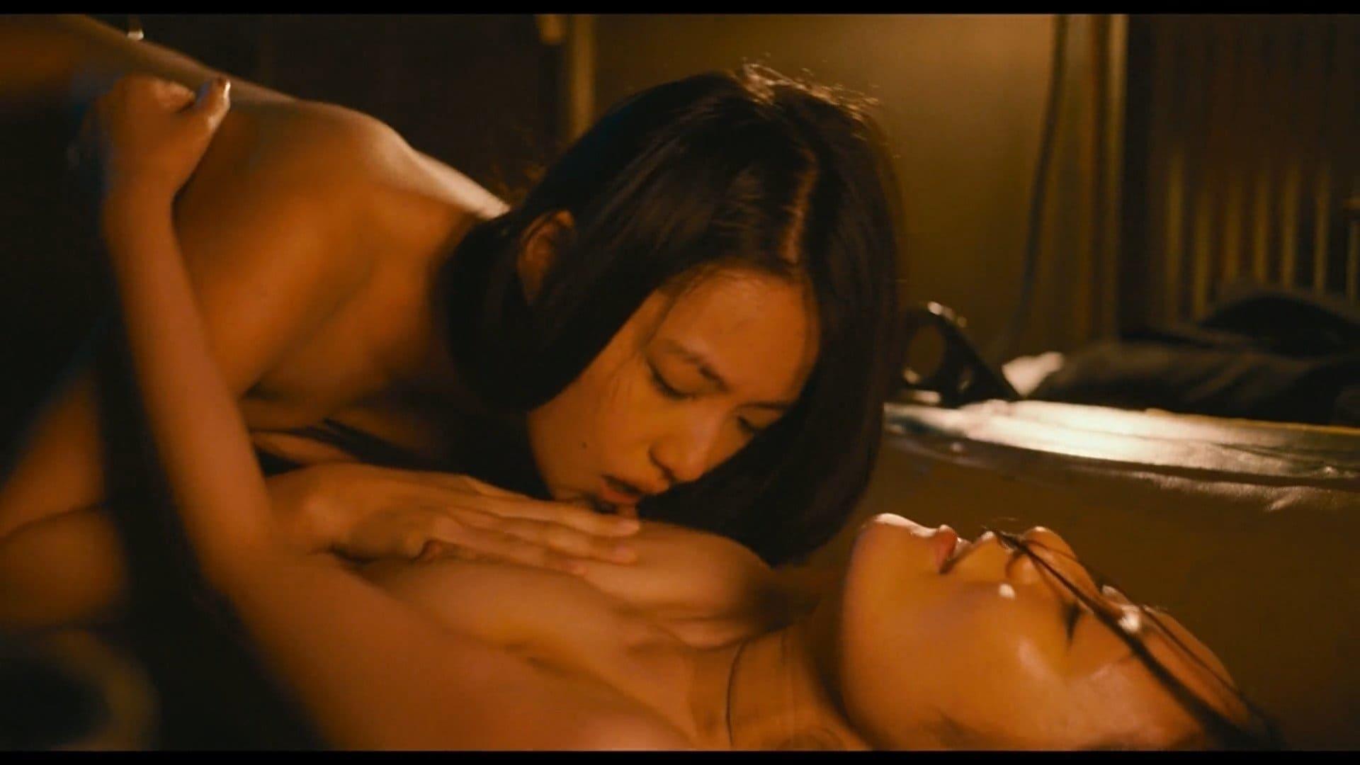 Wet Sex Movie 112