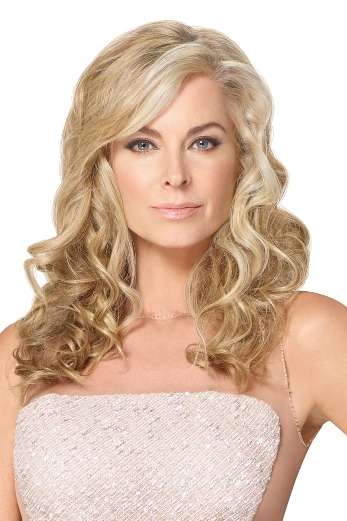 Eileen Davidson nude (72 foto and video), Sexy, Fappening, Boobs, cleavage 2020
