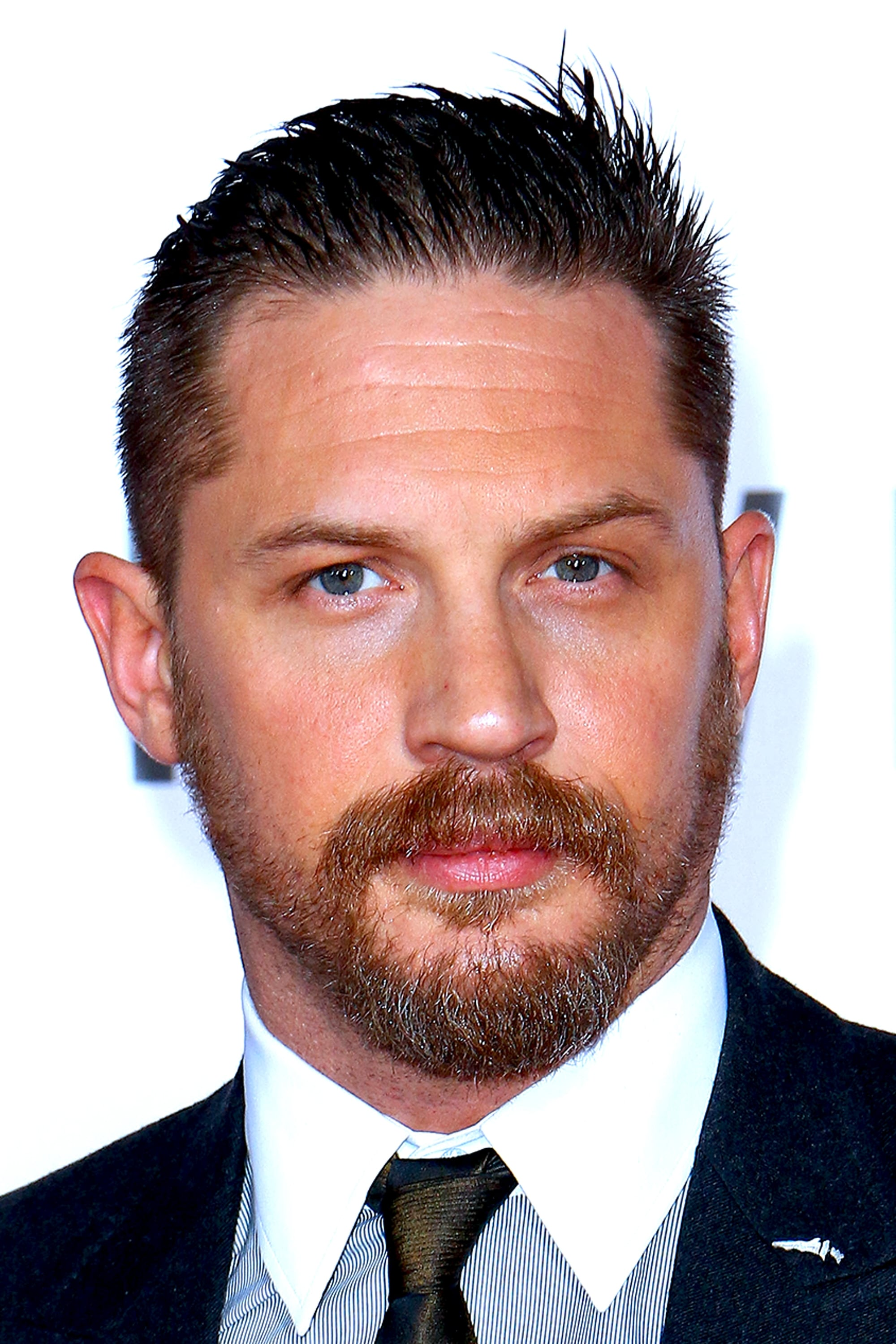 Tom Hardy Biography - YIFY TV Series