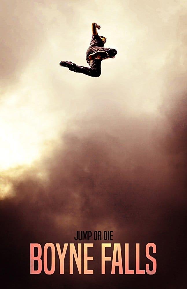 Ver Boyne Falls Online HD Español ()