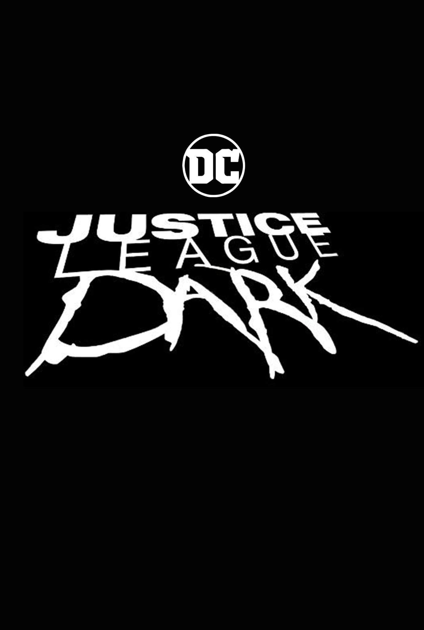 Justice League Dark (1970)