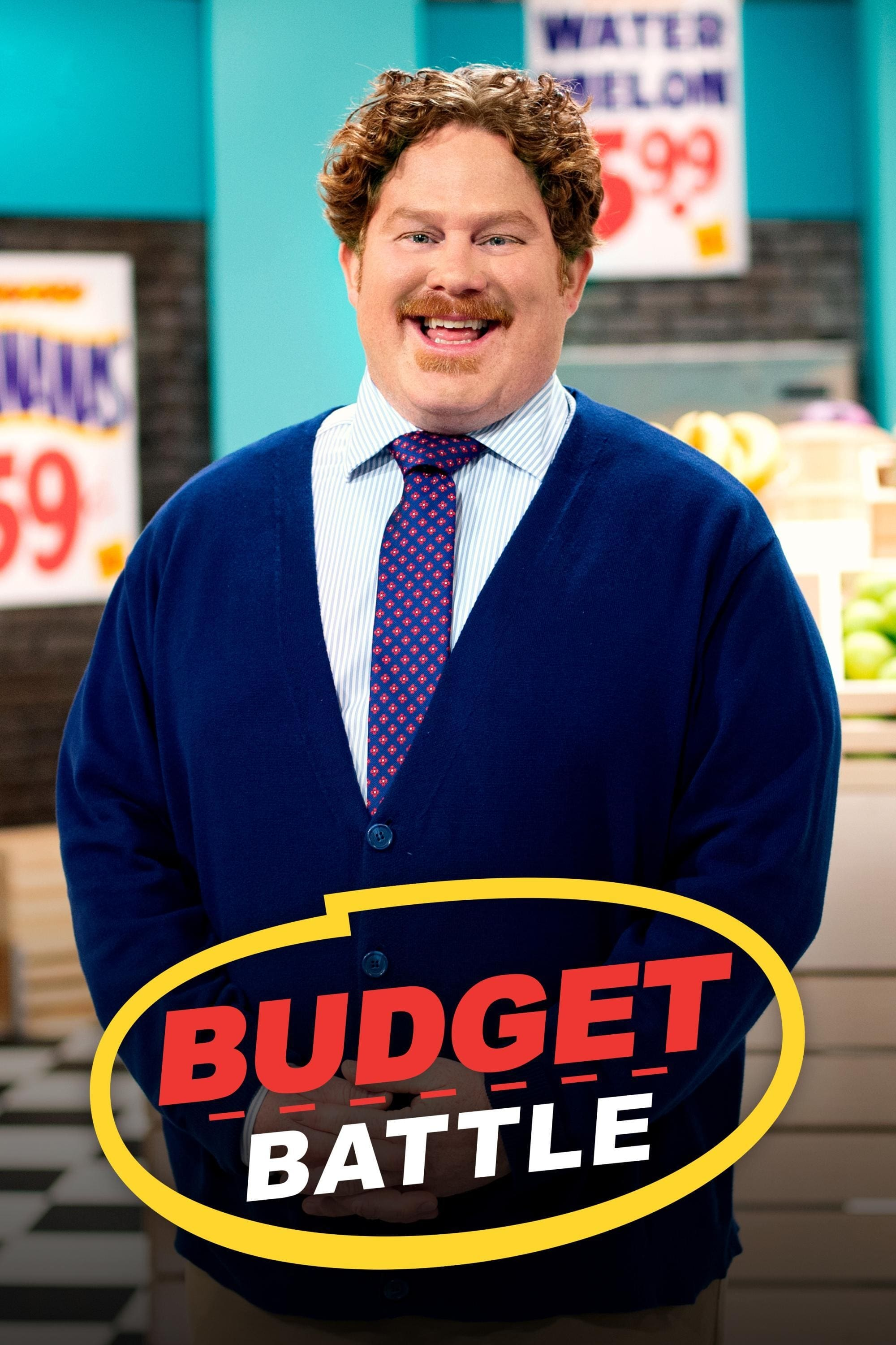 Budget Battle TV Shows About King