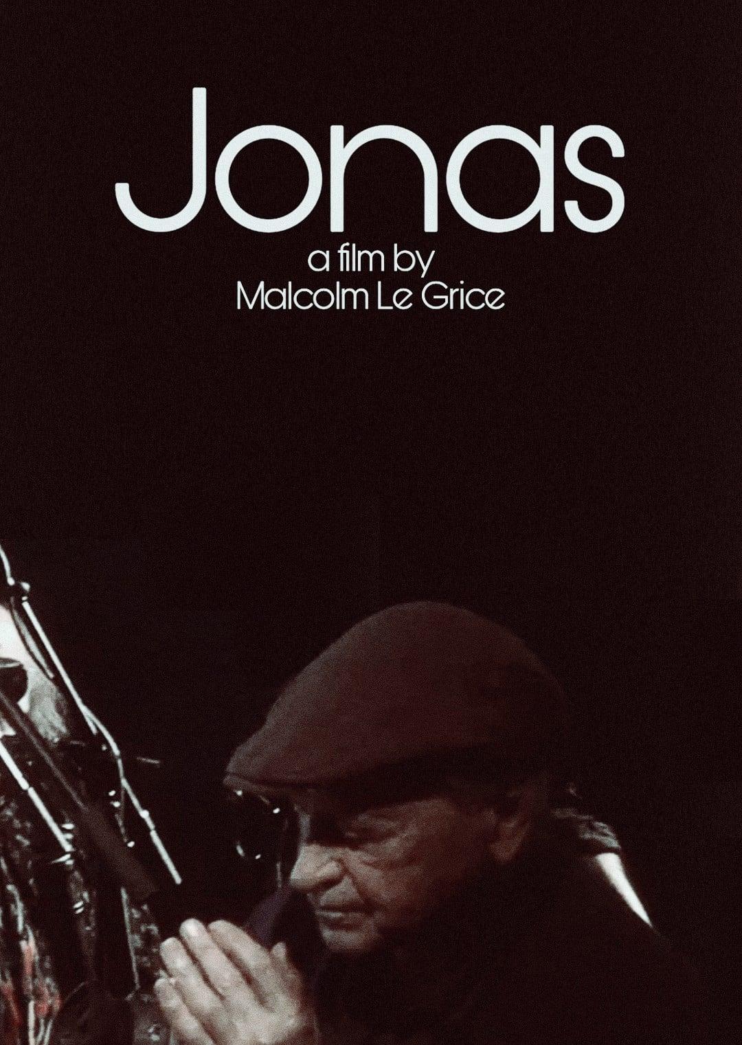 Jonas (2013)