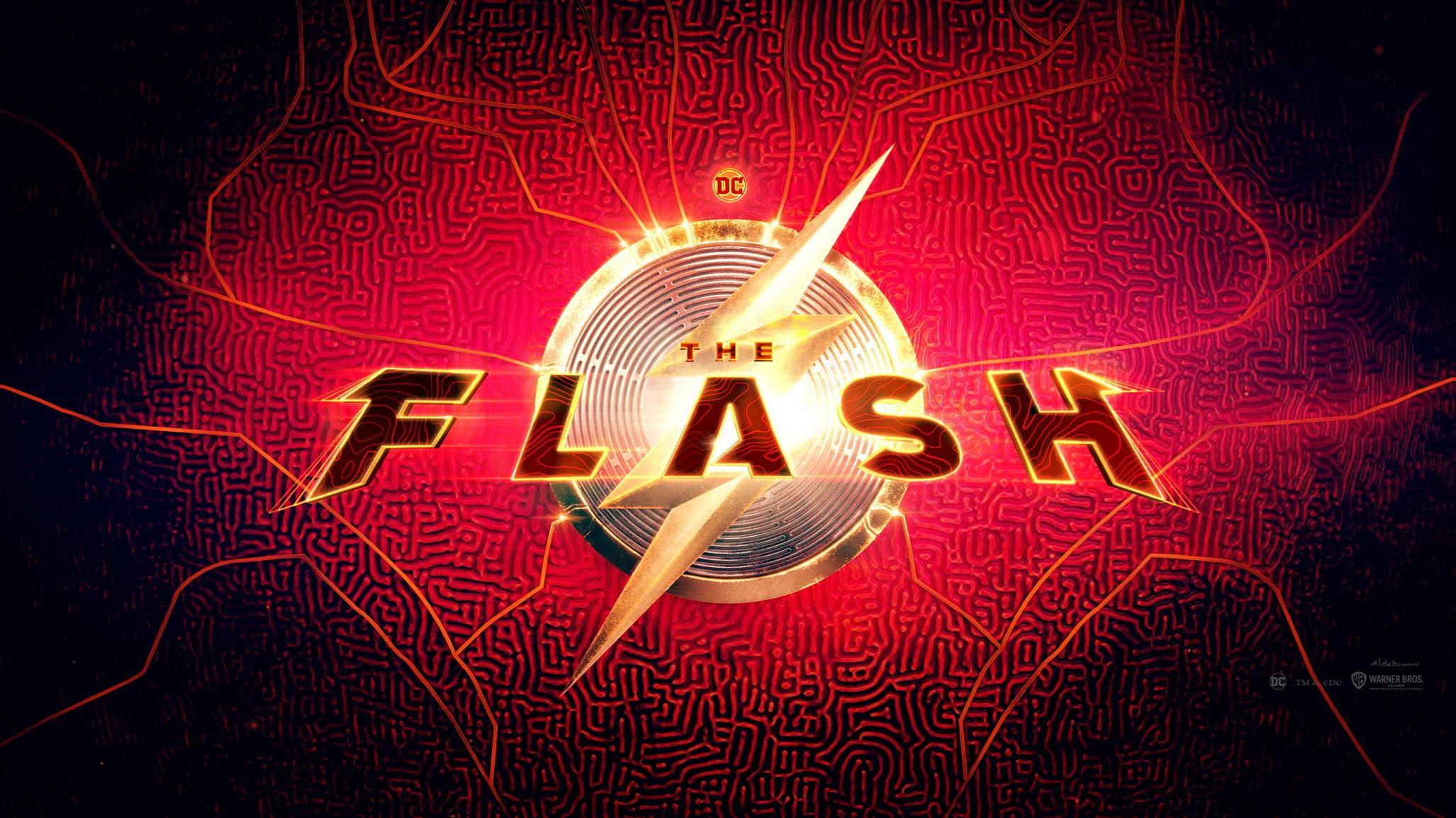 The Flash (2022)
