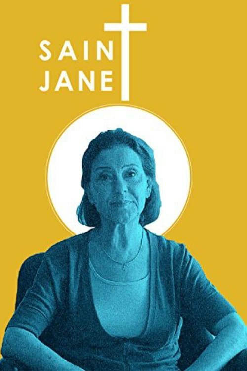 Ver Saint Janet Online HD Español (2014)
