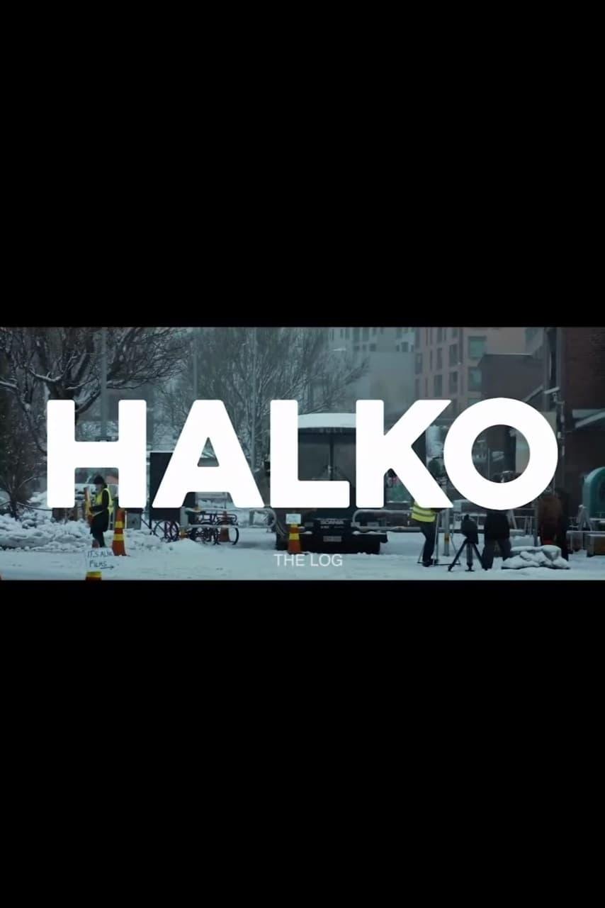 Ver Halko Online HD Español (2016)