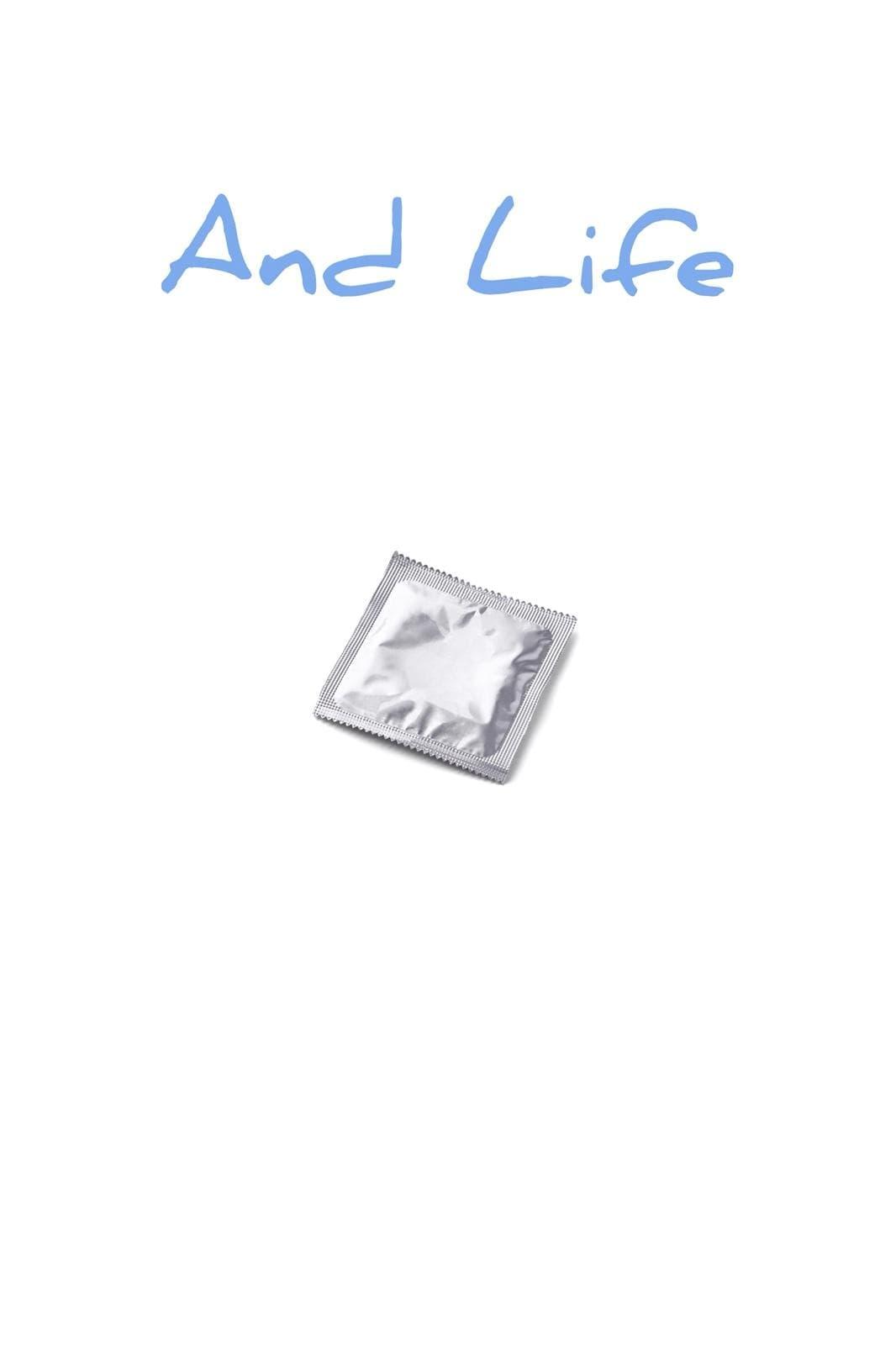 Ve Hayat