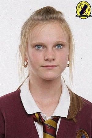 Holly Kenny