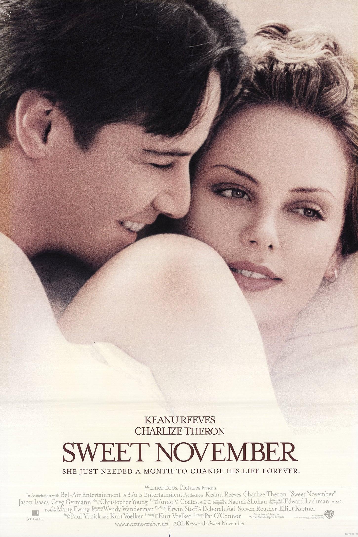 Sweet Home Alabama Trailer Deutsch