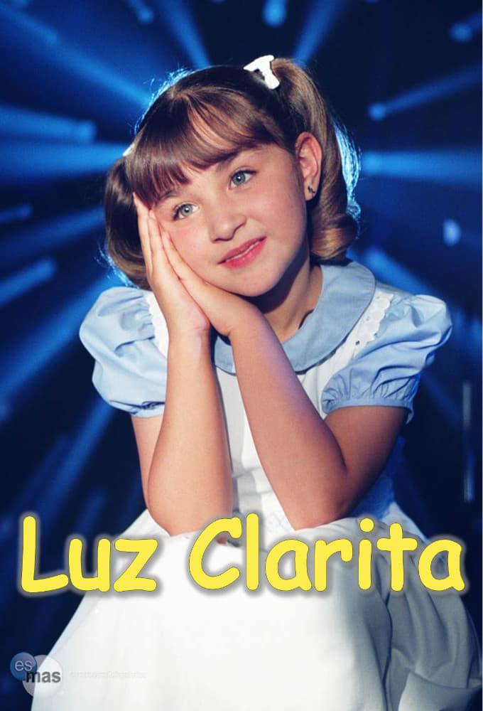 Luz Clarita (1996)