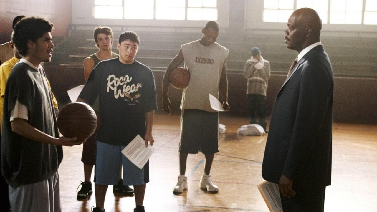 coach cater