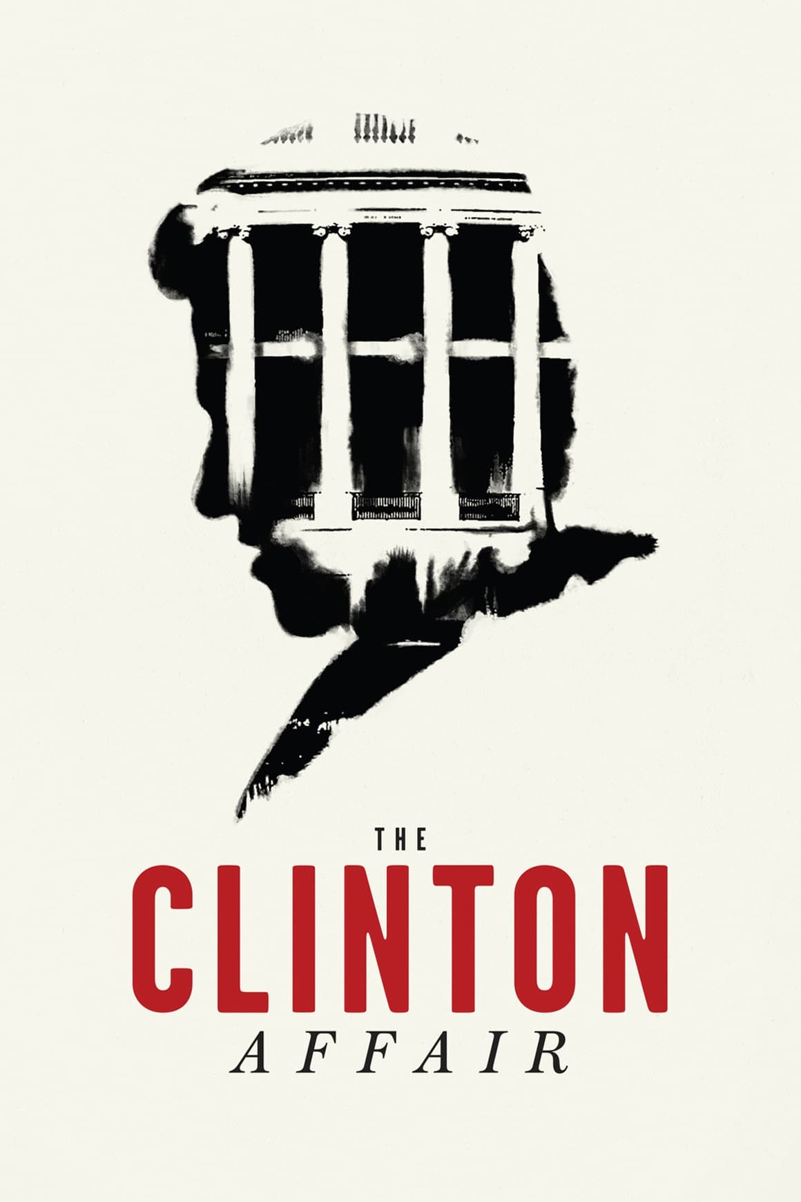 The Clinton Affair (2018)