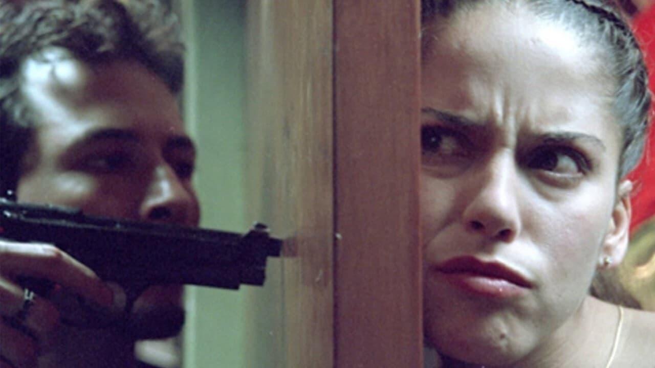 Matando Cabos (2004)