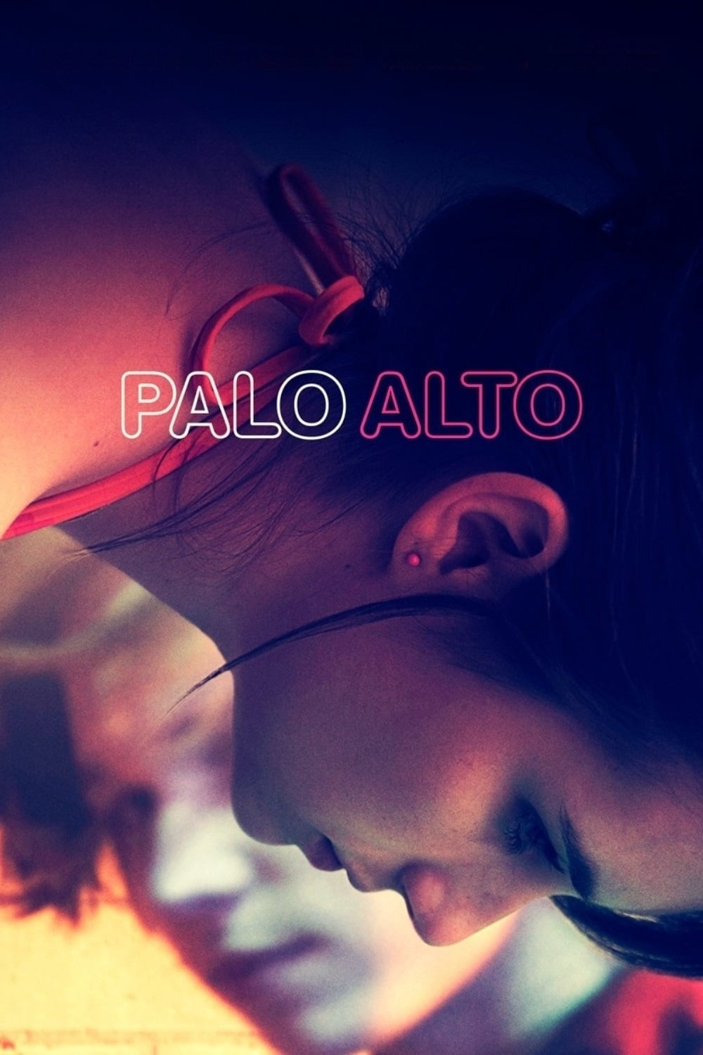 Palo Alto streaming sur zone telechargement