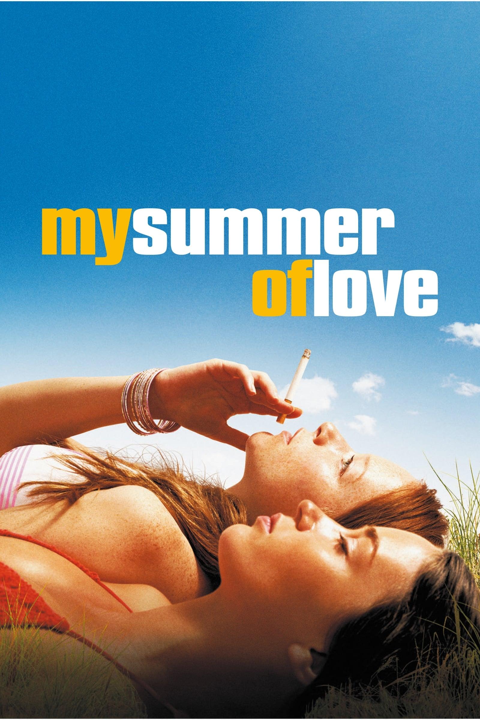 Summer of Love - 2005