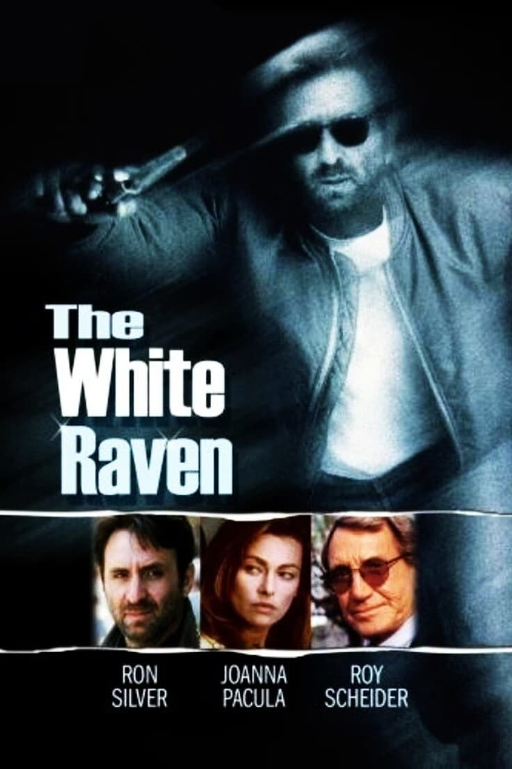 The White Raven on FREECABLE TV