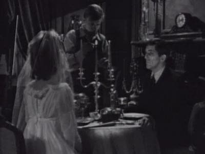 Dark Shadows Season 3 :Episode 47  DS-239