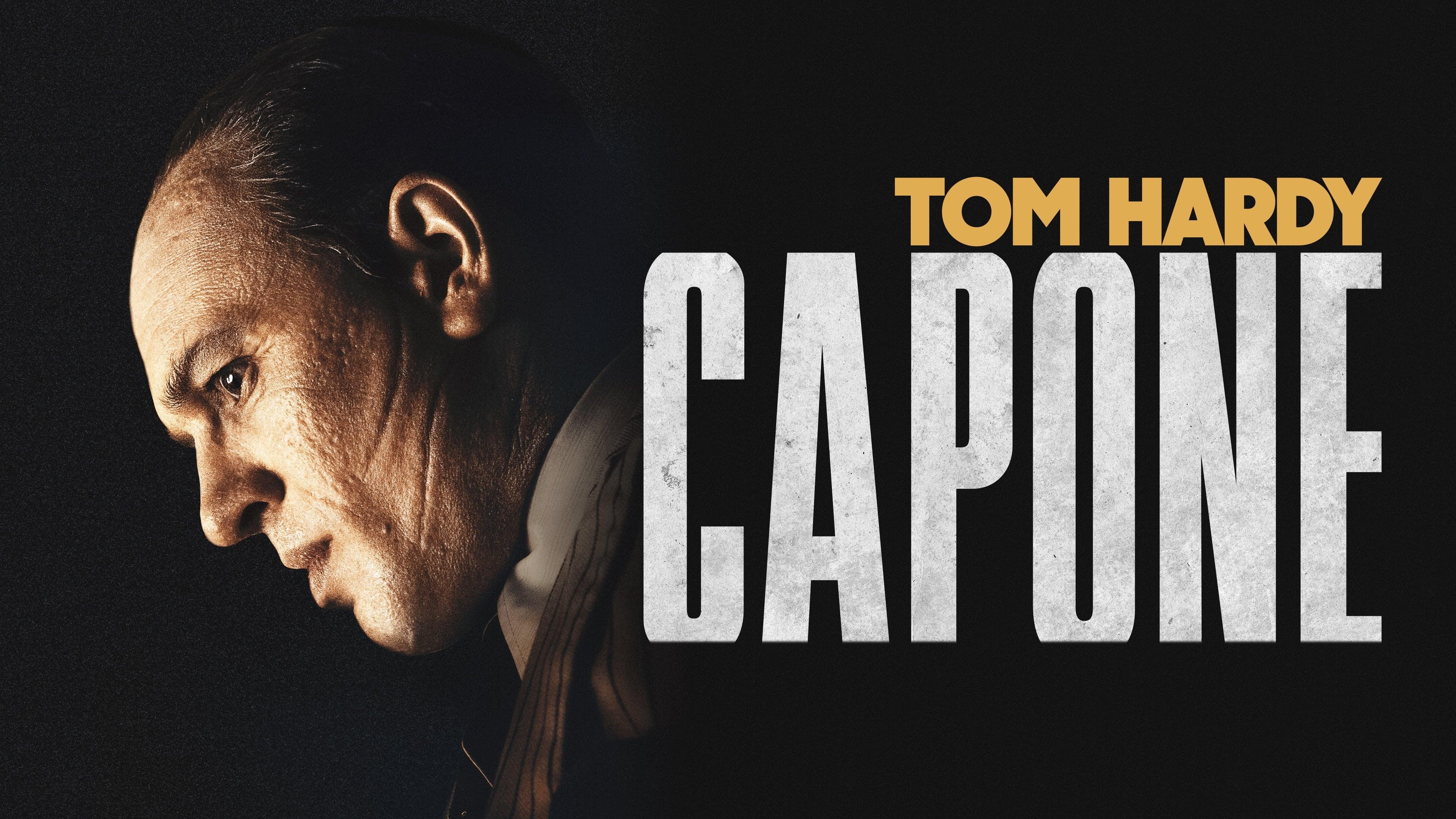 Капоне