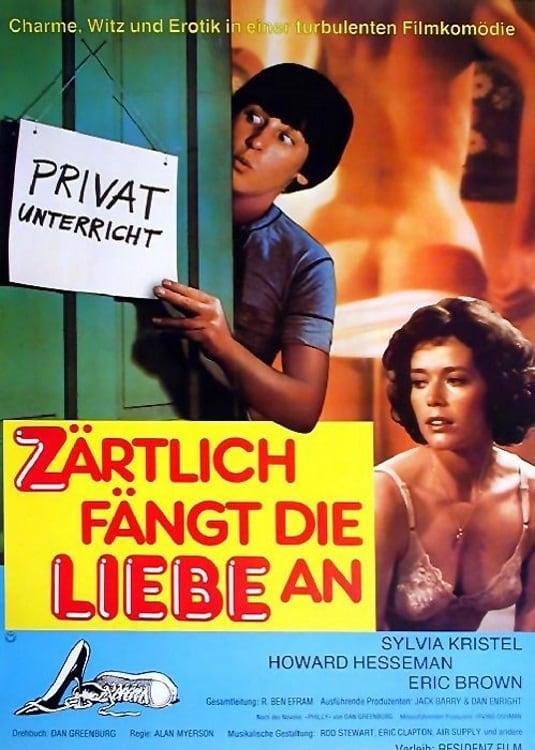 film prywatne lekcje