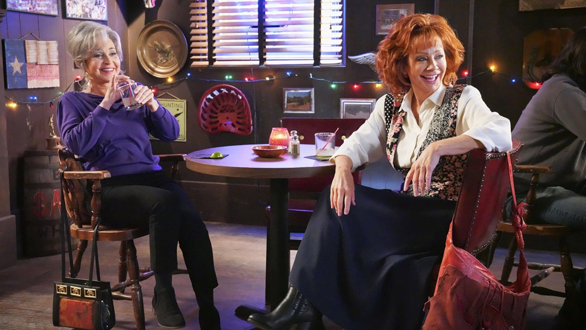 Young Sheldon Season 3 :Episode 15  A Boyfriend's Ex-Wife and a Good Luck Head Rub