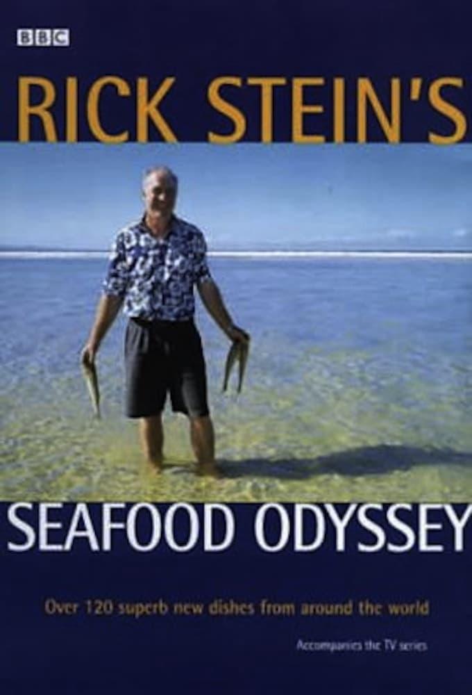 Rick Stein's Seafood Odyssey (1999)
