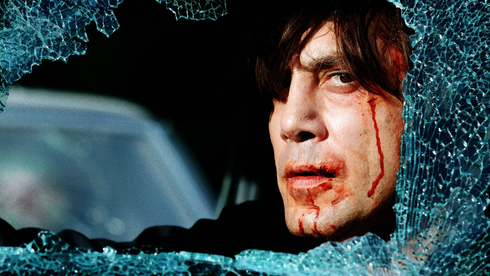 Watch No Country for Old Men Movies Online - Movie25