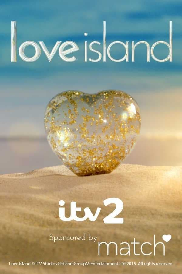 Watch Love Island  TV Series (2015) Online