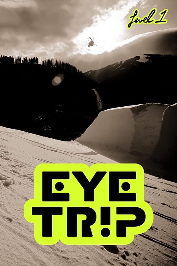 Eye Trip on FREECABLE TV