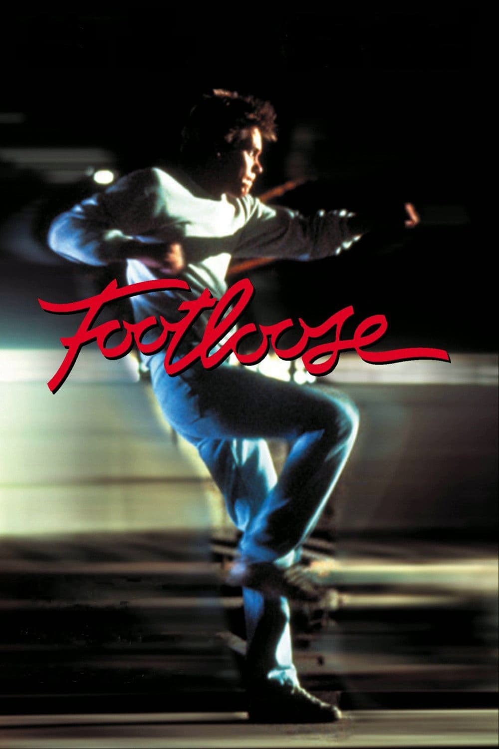 footloose  1984  streaming vf film complet en fran u00e7ais
