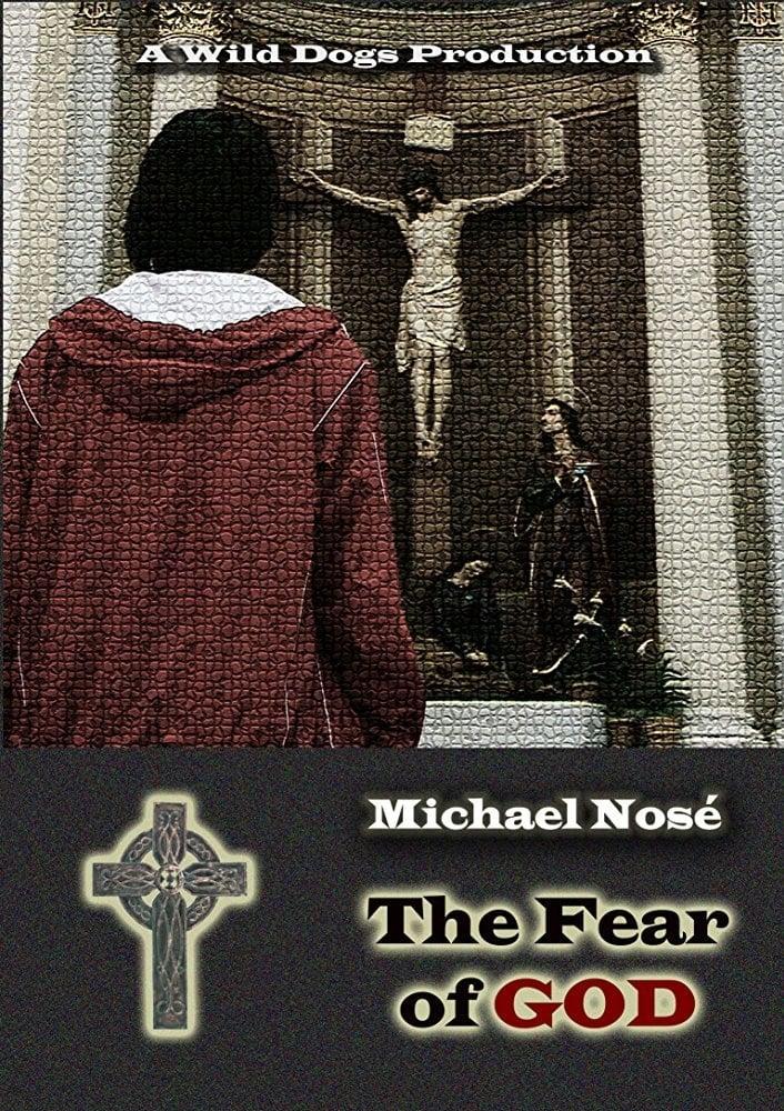 Ver The Fear of God Online HD Español (2011)