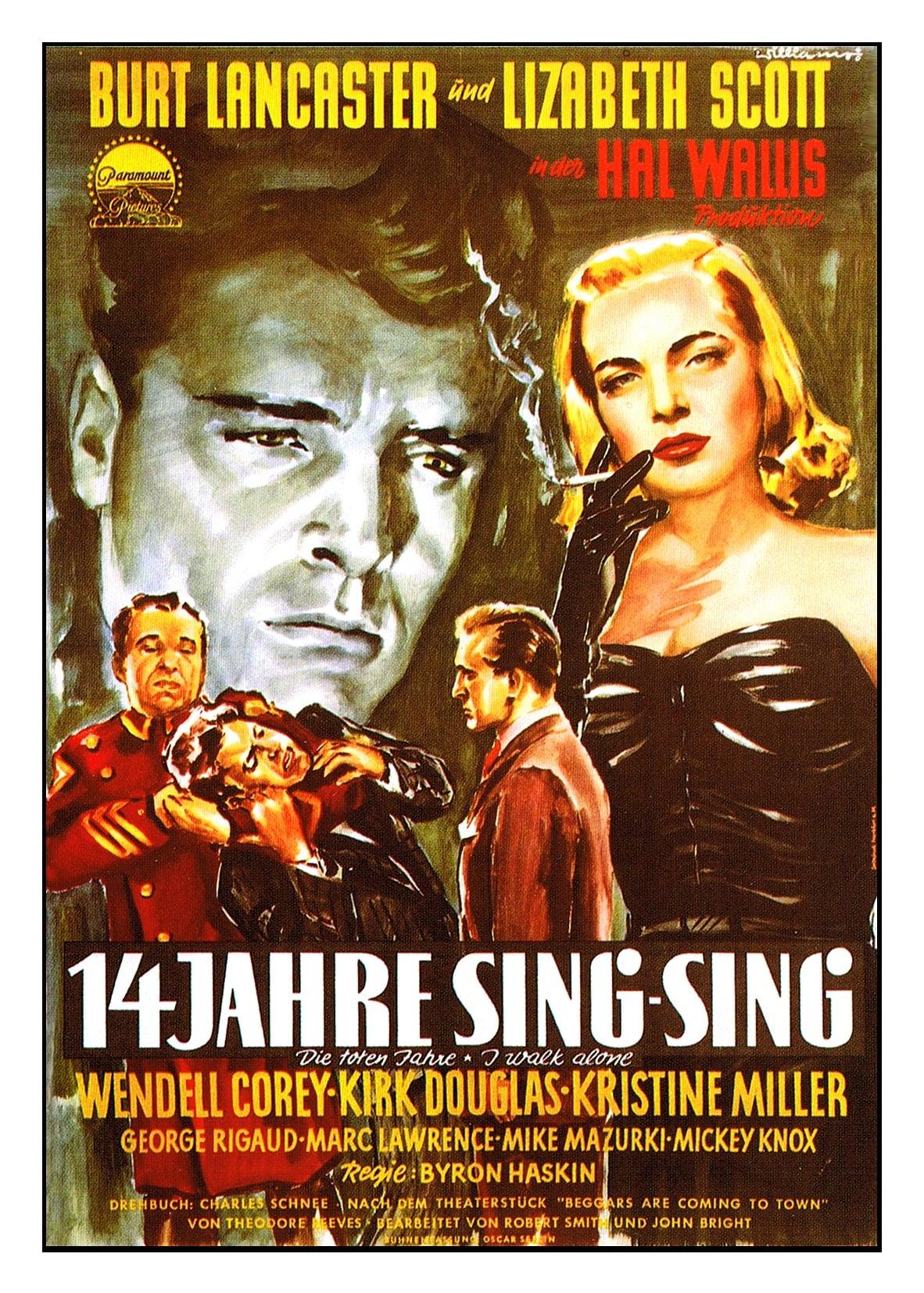 Sing Film Stream Deutsch