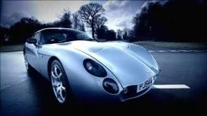Top Gear - Season 6 Episode 3 : Swimming Pool Aston