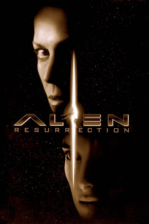 Alien Online Stream