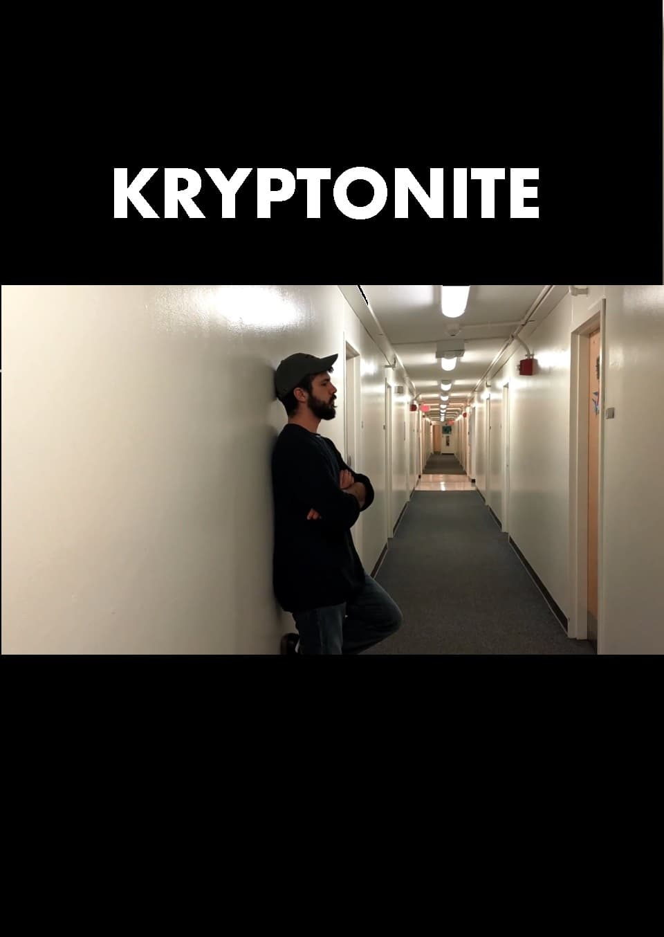 Ver Kryptonite Online HD Español ()