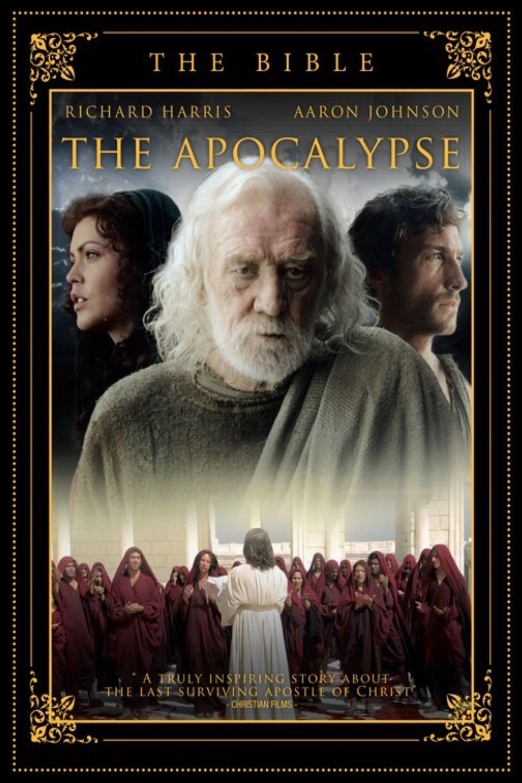 The Apocalypse (2000)